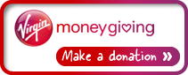 virgin donate button